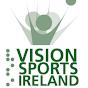 VisionSports Ireland