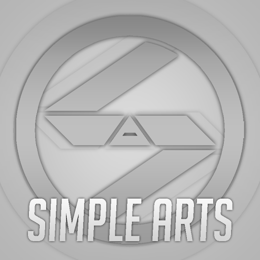 TeamSimpleArts
