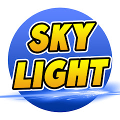 Skylight Show
