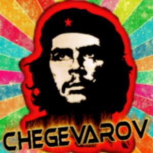 chegevarov