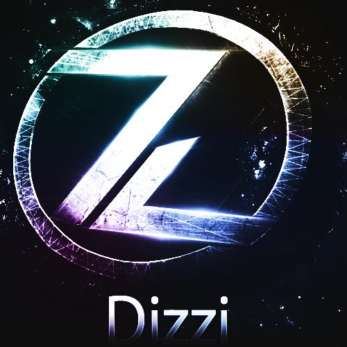 DizziEdits