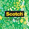 ScotchColorsPatterns
