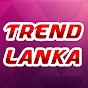 Gossip Lanka Videos video
