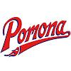 PomonaSwapMeet