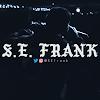 S.E. Frank