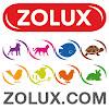ZOLUX SAS