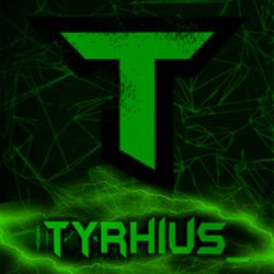 Tyrhius Fr