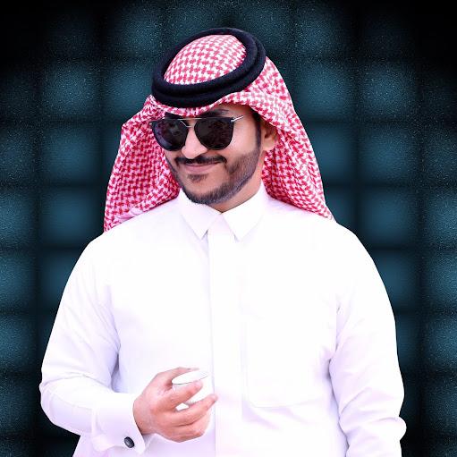 Mohammed Al-Makhalas