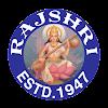 Rajshri