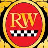 rustywallaceracing