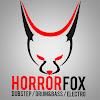 HorrorFoxOfficial