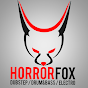 HorrorFoxOfficial