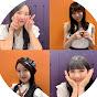 Forever Tokyo Girls ' Style の動画、YouTube動画。