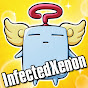 InfectedXenon