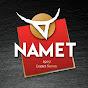 Namet Gıda  Youtube video kanalı Profil Fotoğrafı