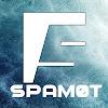 TacKerZz|SPam0T|LightsArtz, 1.5K