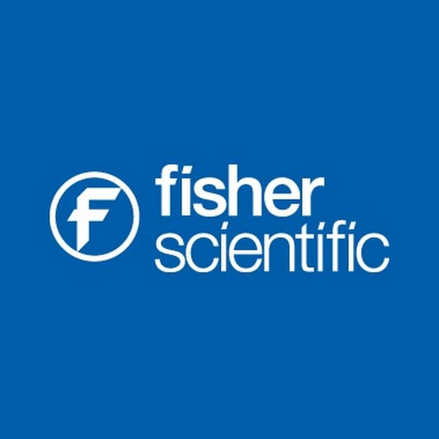 FisherScientificEU - YouTube Fisher Scientific