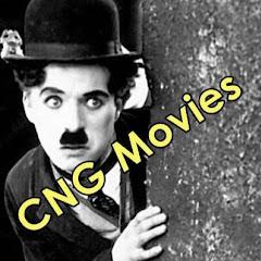 CNG Movies