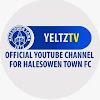 Yeltz TV - Halesowen Town FC