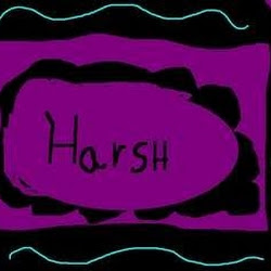 theharshnation