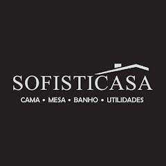 1c7a73aa73b SOFISTICASA Cama Mesa Banho   Utilidades