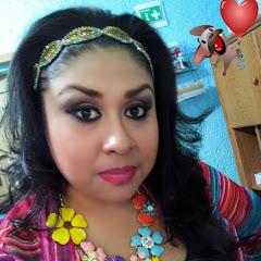 Alejandra Silva