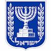 IsraelConsulate