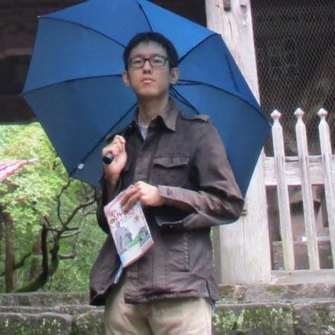 Yutaka Hara