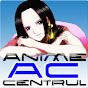 AnimeCenTruL