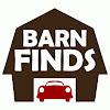 Barn Finds