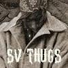 SVthugs
