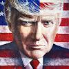 TrumpShake