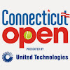 Connecticut Open presented by United Technologies