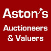 AstonsAuctioneers