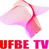 UFBE TV