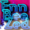 EnnBeeZed