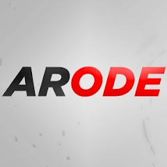 Arode Channel