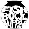 Fishbowl Improv