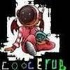 CooleRub