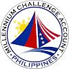 MCA-Philippines
