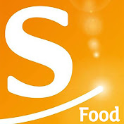 Sainsbury's Food
