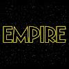 Empire Australia