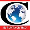 El Punto Crítico TV