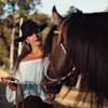 Programa Cavalos Crioulos Oficial
