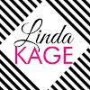 Linda Kage