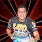 Leonel Hernandez