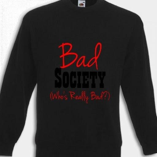 BadSocietyTV