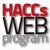HACCsWEBprogram