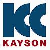 Kayson INC.