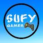SufyGamer Yt (sufygamer-yt)